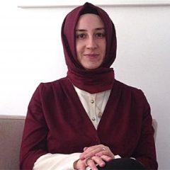 Pınar Koç Yıldırım