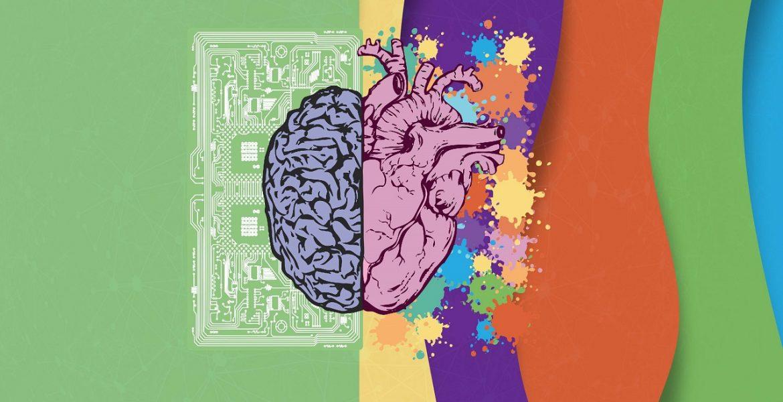 sınav-kaygısı-ve-sağ-sol-beyin-blog-01